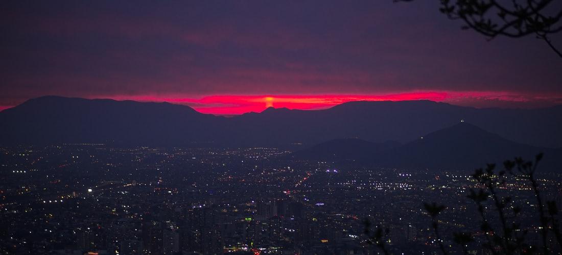 Historia: Tarot y el Cerro Místico