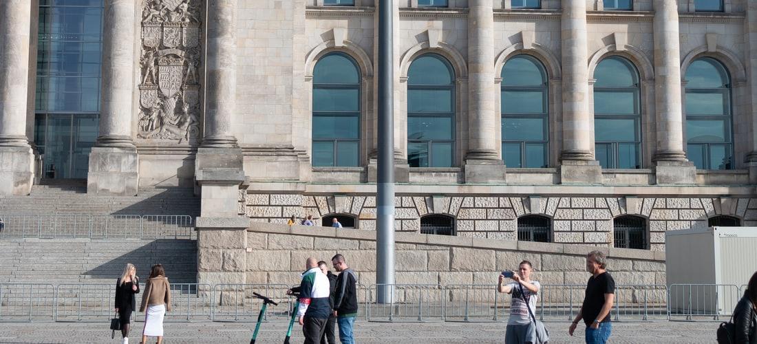 Política: El Gobierno de Extremadura Defiende la Apertura de la Información Como Premisa para Garantizar el Cumplimiento de la Ley