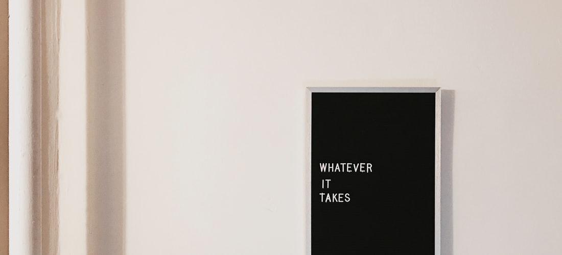Filosofía: Los Diferentes Tipos de Tarot Gratis