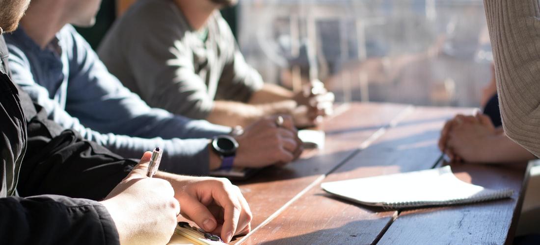 Tráfico y Optimización SEO: Bayón Consulting Arrasa Con su Más Recienteproducto para Empresas