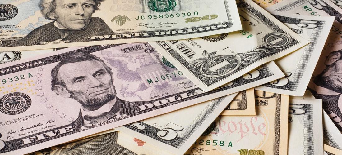 Búsqueda de Empleo: Completar Encuestas para Ganar Dinero