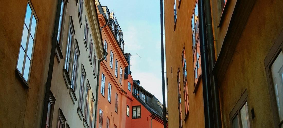 Hoteles y Alojamiento: Aumenta la Demanda de Palacios o Casas Señoriales para Convertirlos en Hoteles Con Encanto