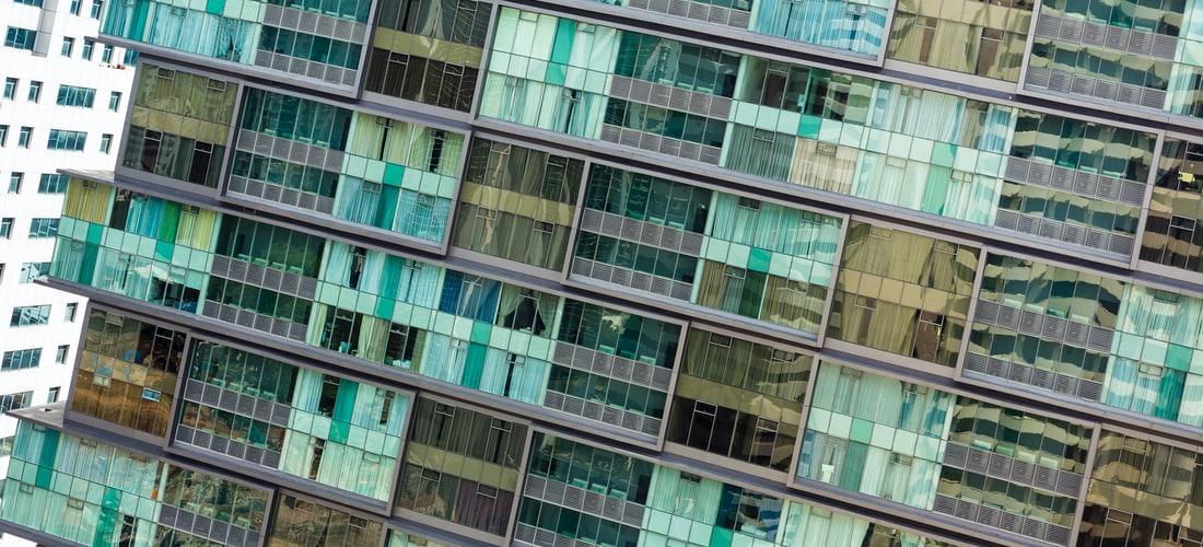 Hoteles y Alojamiento: Mejor Alojamiento en un Hotel Playa, Que en un Apartamento por Vacaciones.