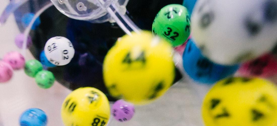 Casino y Apuestas: Como Tener Suerte en la Loteria