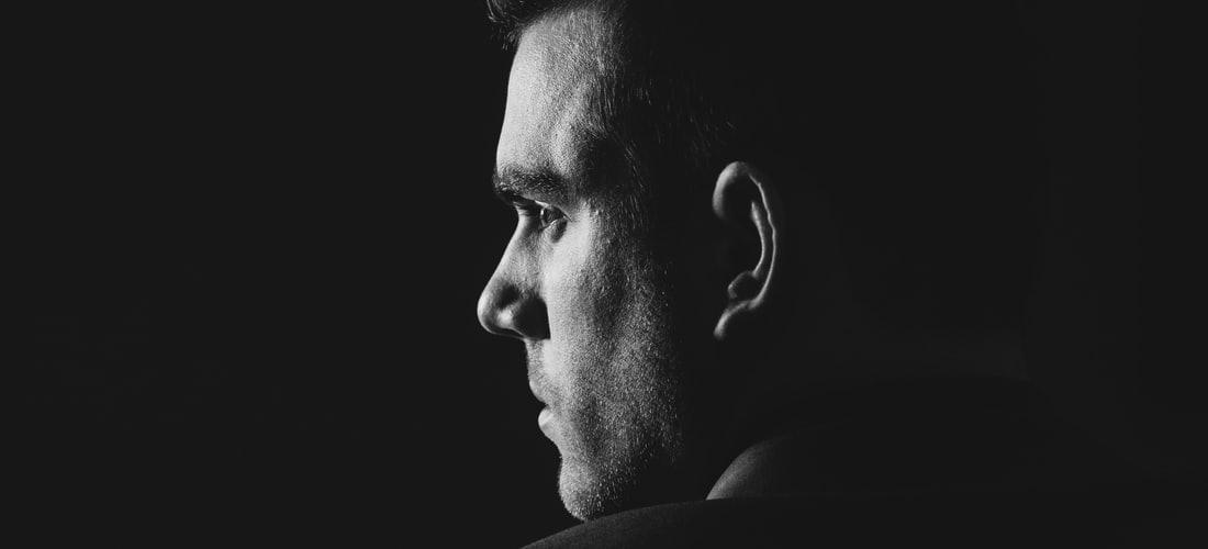 Superación Personal y Autoayuda: La Fuerza Que Mueve a los Hombres: la Visión