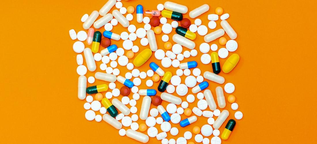 Medicina Alternativa: La Medicina Alternativa en el Mundo Moderno.