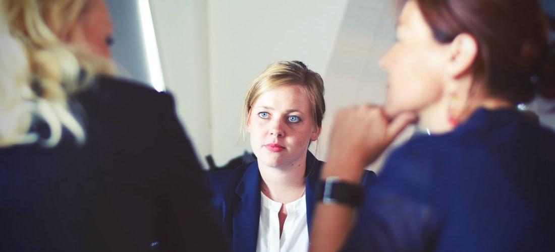 Finanzas Personales: Financiamiento Empresarial