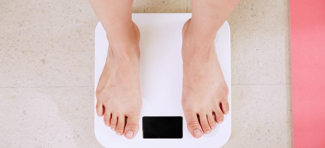 Pérdida de Peso: ¿Qué es la Dieta de las 500 Calorías?