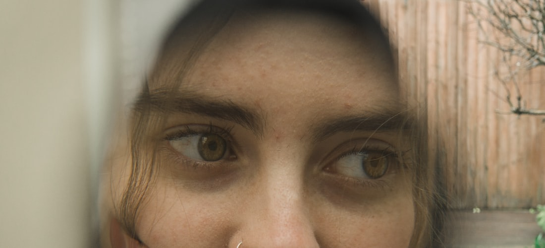 Enfermedades: Las Faces del Alzheimer