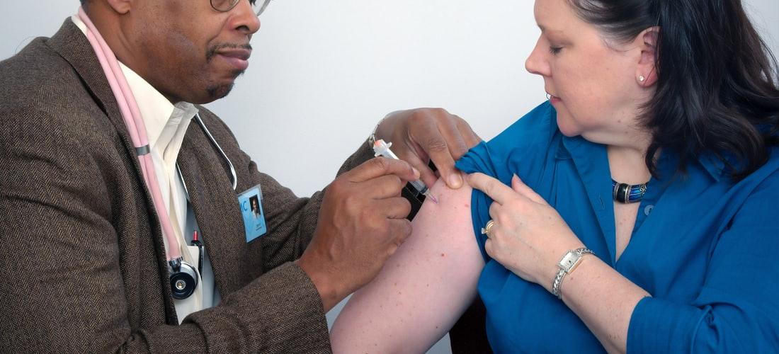 Enfermedades: Tratamiento de las Hemorroides Trombosadas y Externas