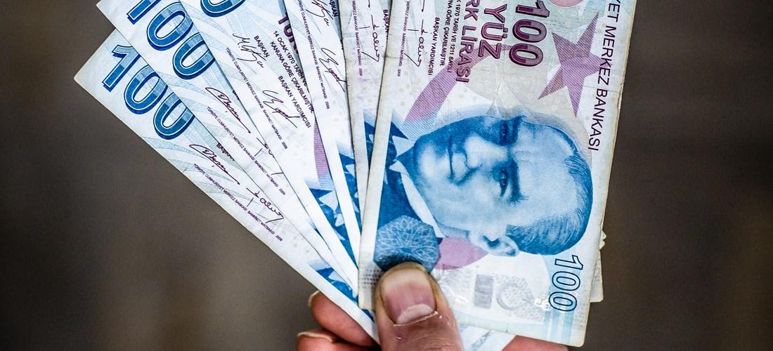 Préstamos: De Que Manera Conseguir Dinero Rápido Con Créditos Online