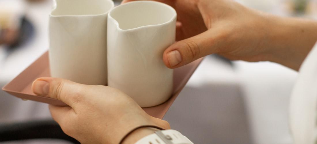 Historia: Café, su Origen Etimológico