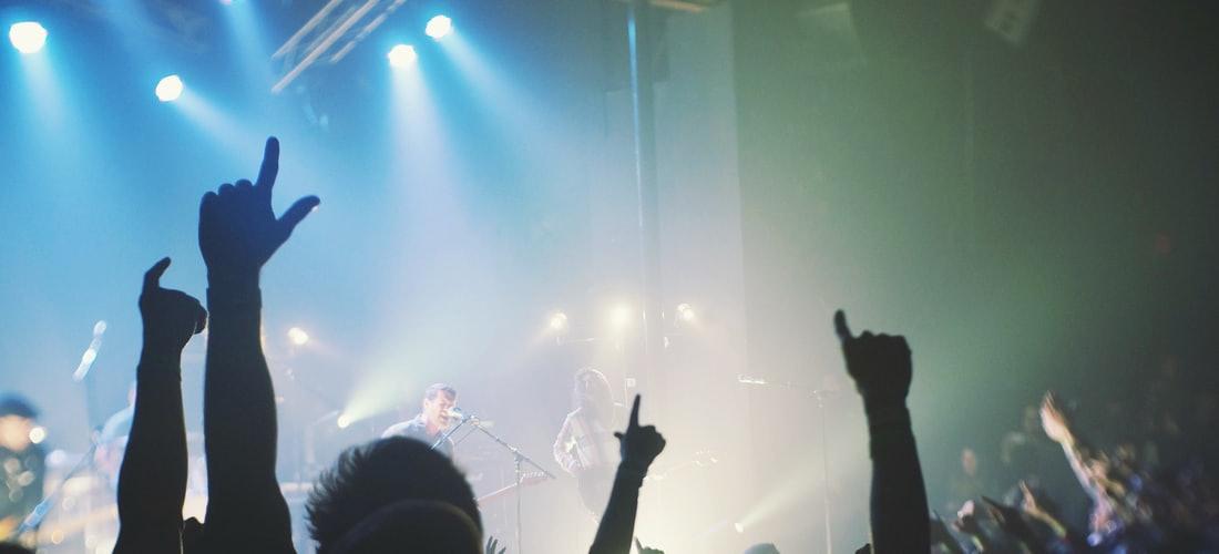 """Educación: Ya Está Disponible el Dvd """"dansingkids: Growing Through Music"""", Gran Apoyo para el Bilingüismo en Edades Tempranas"""