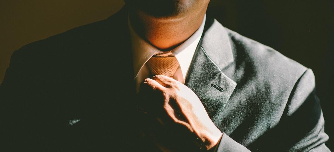 Cultura Nacional: Buscando la Cultura en un Directorio de Empresas y Servicios Profesionales