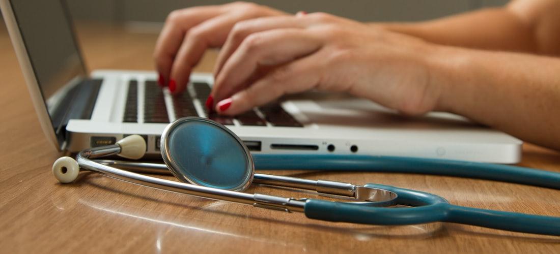 Enfermedades: La Cúrcuma y la Enfermedad de Alzheimer