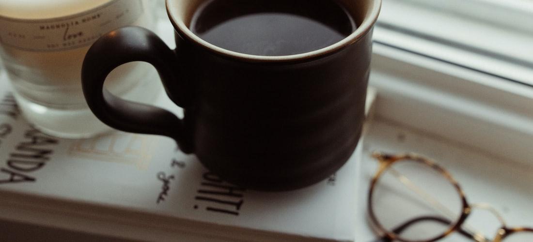 Gastronomía y Recetas: Café y Té Nuestras Especialidades para Acompañar Al Chocolate