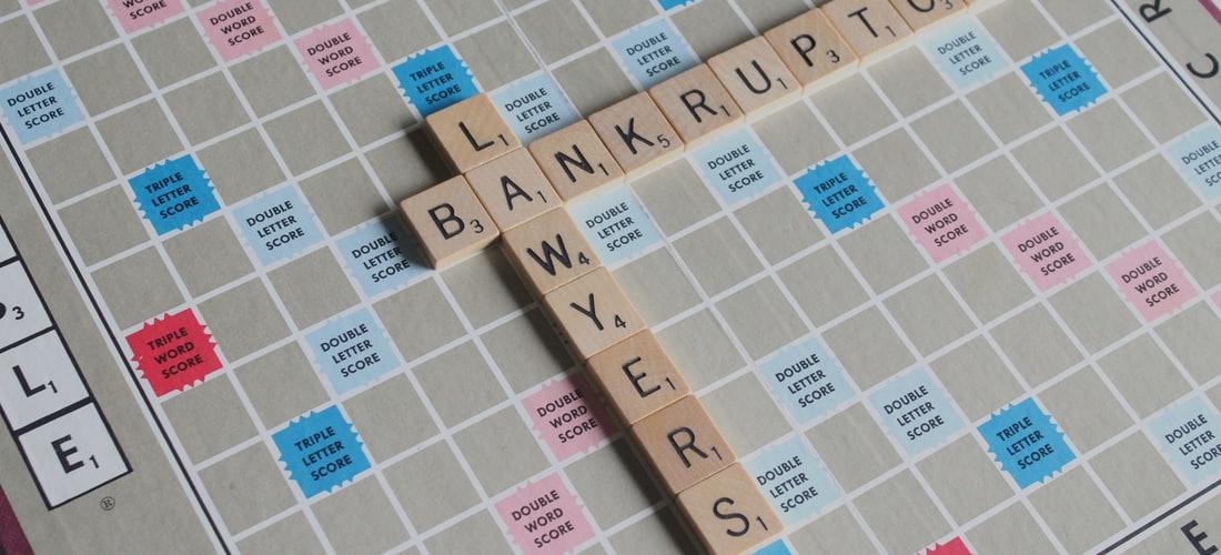 Finanzas Personales: Pequeños Negocios para Ganar Plata