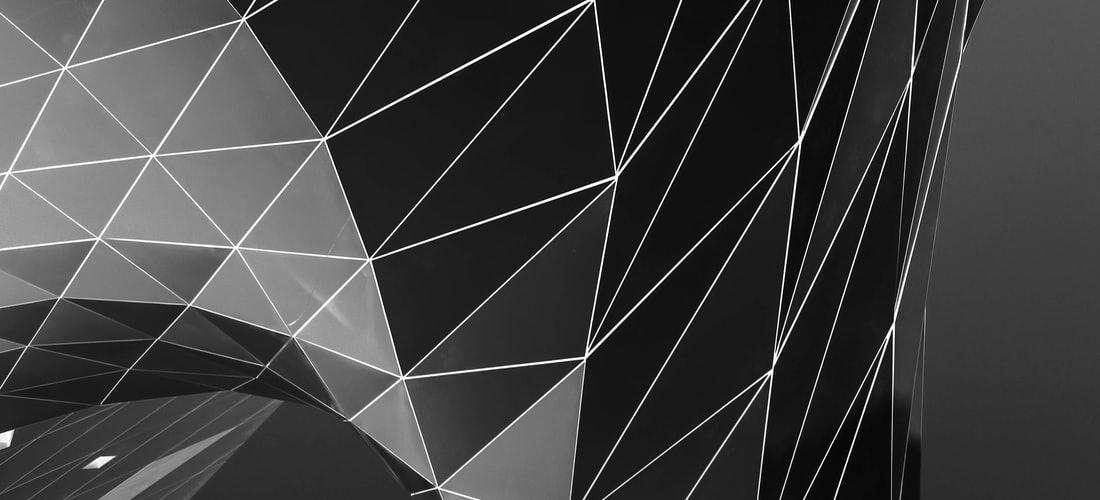 Diseño y Programación Web: Usabilidad Web y Experiencia del Usuario (ux)