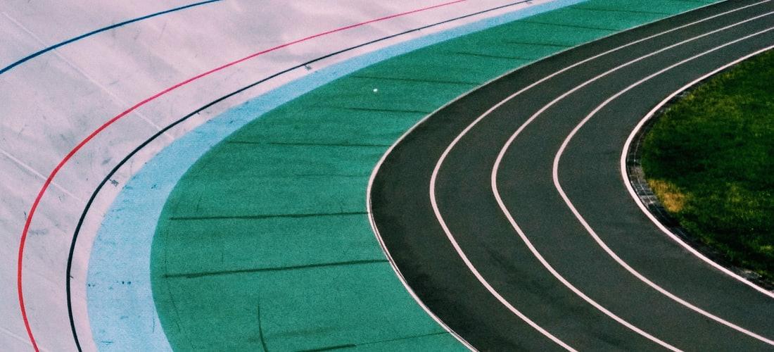 Otros Deportes: Elegir Zapatillas para Jugar a Padel