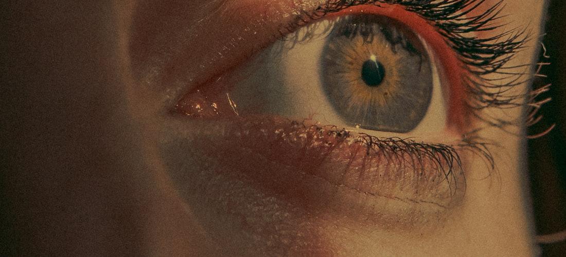 Estética: Las Mejores Lentes de Contacto para Ti