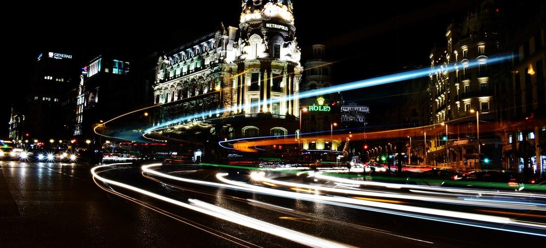 PyMEs: Acérquese a los Puntos Limpios en Madrid de Bersante Reciclajes y Ayude Al Reciclaje