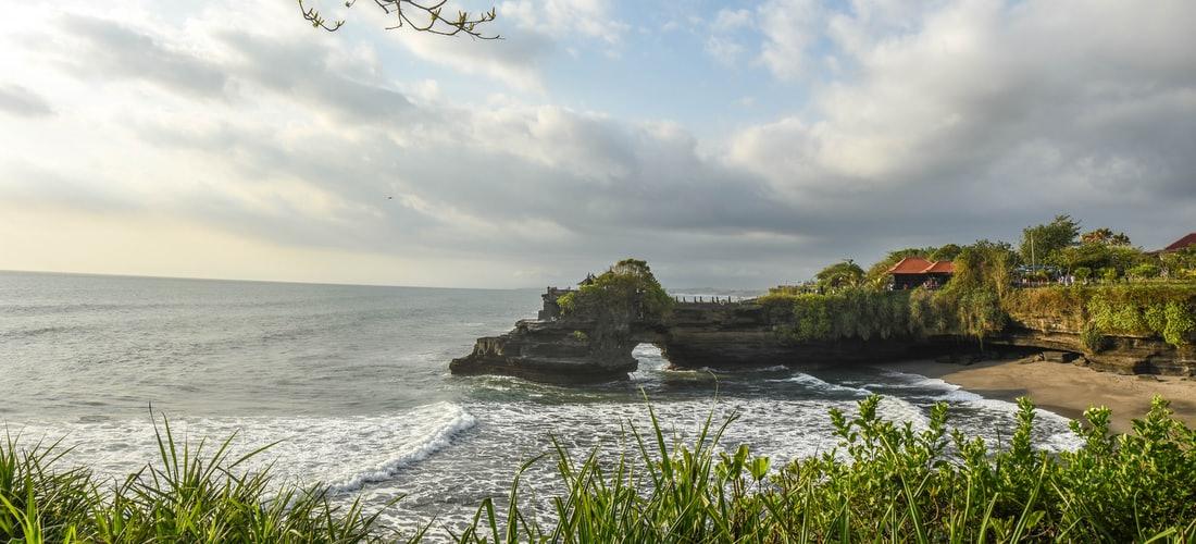 Destinos Turísticos: Madagascar: una Isla para Descubrir