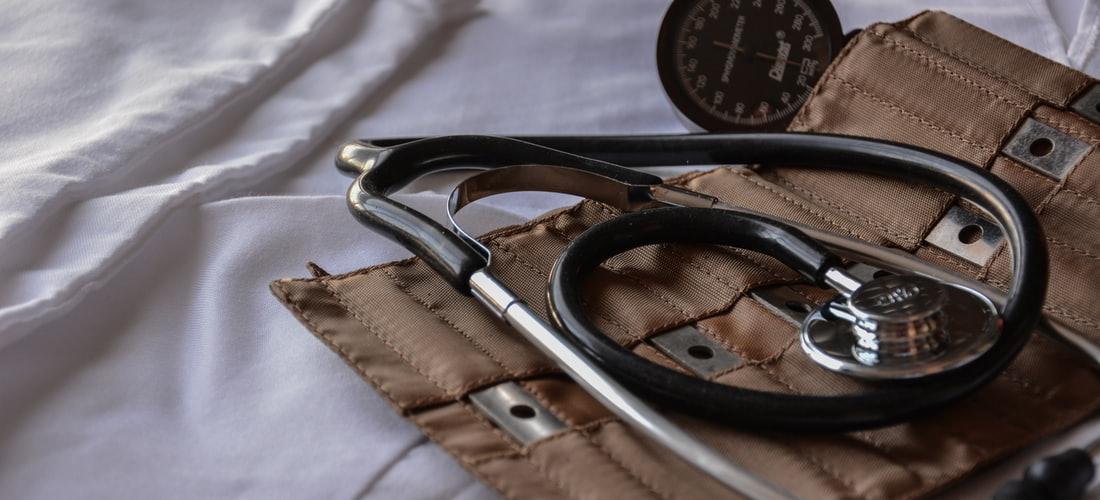 Psicología: La Medicina Forense
