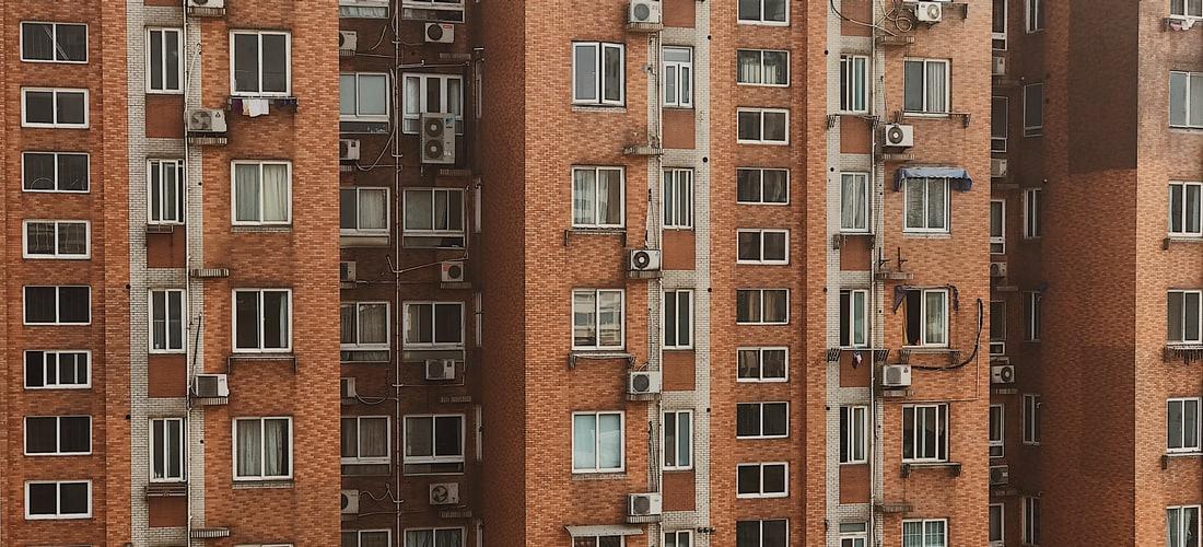 PyMEs: El Ayuntamiento de Alcorcón. Madrid y Aemme - Asociación Española Multisectorial de Microempresas, Organizan la Jornada
