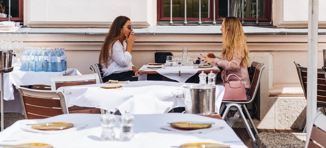 Gastronomía y Recetas: Descubre la Mejor Maquinaria para tu Restaurante.