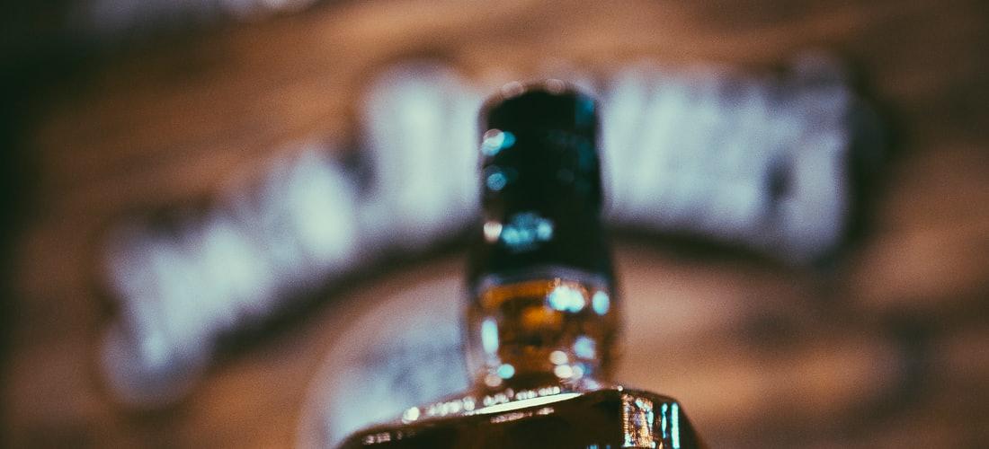 Historia: La Ginebra Britanica Llamada Gin