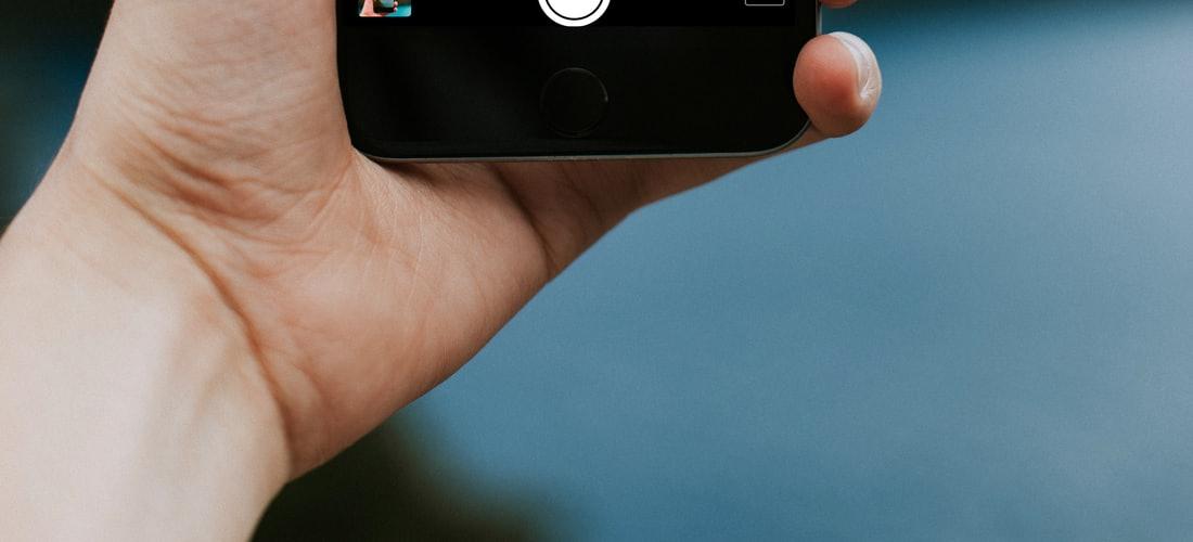 Tecnología e Información: Algunos Tipos de Aplicaciones Móviles