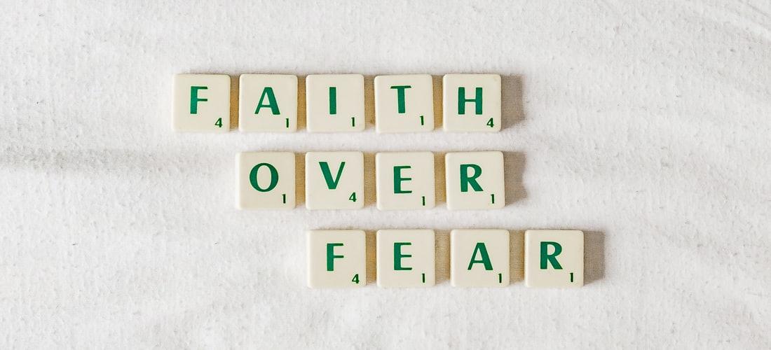 Psicología: El Temor del Psicologo Al Contagio de la Locura