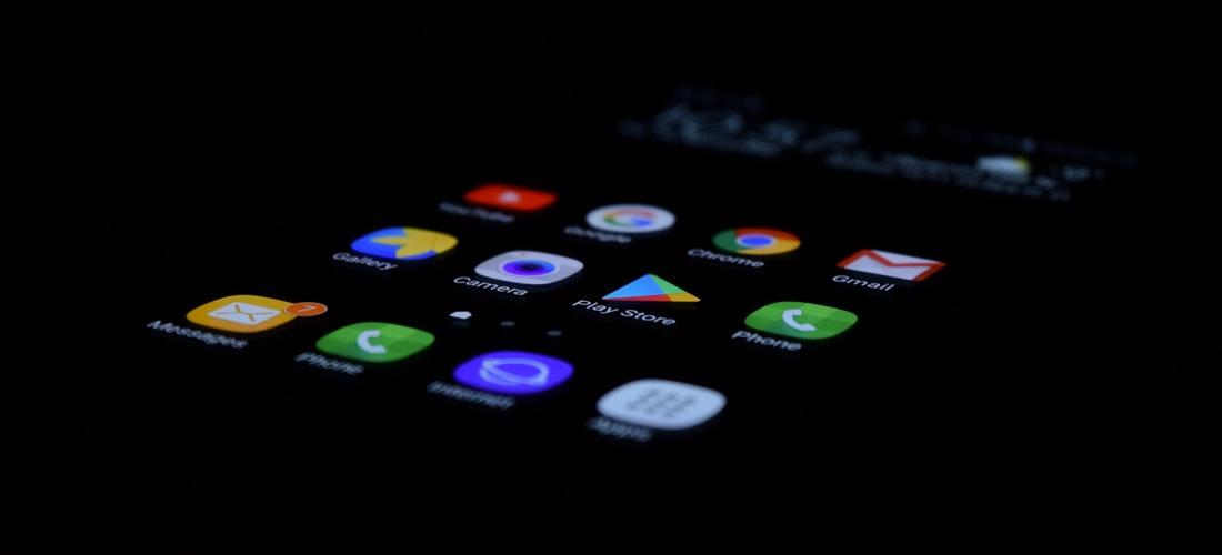 Actualidad: Buenos Tips y Apps para Mejorar la Memoria