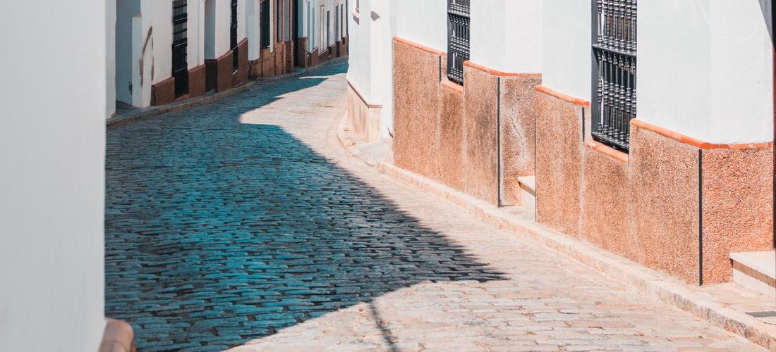 Actualidad: Buenas Oportunidades de Pisos en España