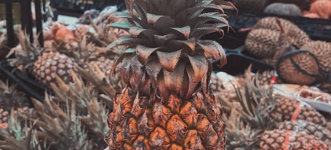 Enfermedades: 5 Frutas Que los Diabéticos Deben Consumir para Reducir su Glucosa en Sangre