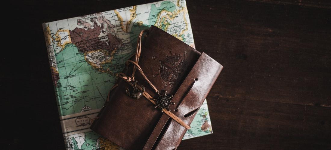 Viajes y Turismo: Viajar Seguro: Consejos Sobre Cuidados de la Salud