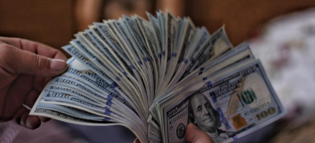 Tus Primeros Pasos para Ganar Dinero por Internet.