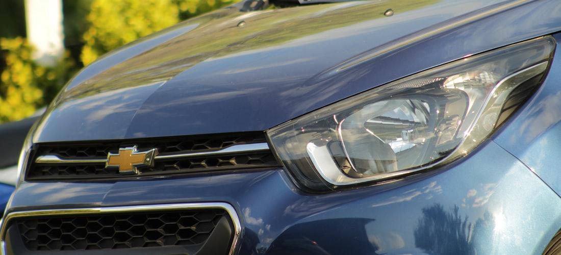 Destinos Turísticos: Excelentes Consejos y Básicos para Ir de Vuelo Con la Renta de Autos en Mexico