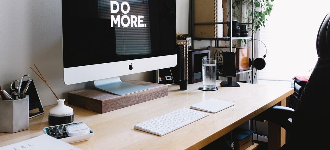 Tráfico y Optimización SEO: Cómo Conseguir Más Visitas en su Blog