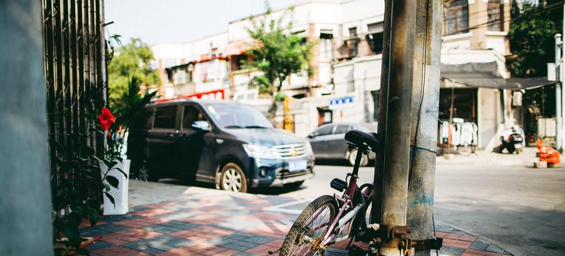 Destinos Turísticos: ¿Qué Razones Hay Disponibles para Aprovechar de la Renta de Autos en Monterrey?