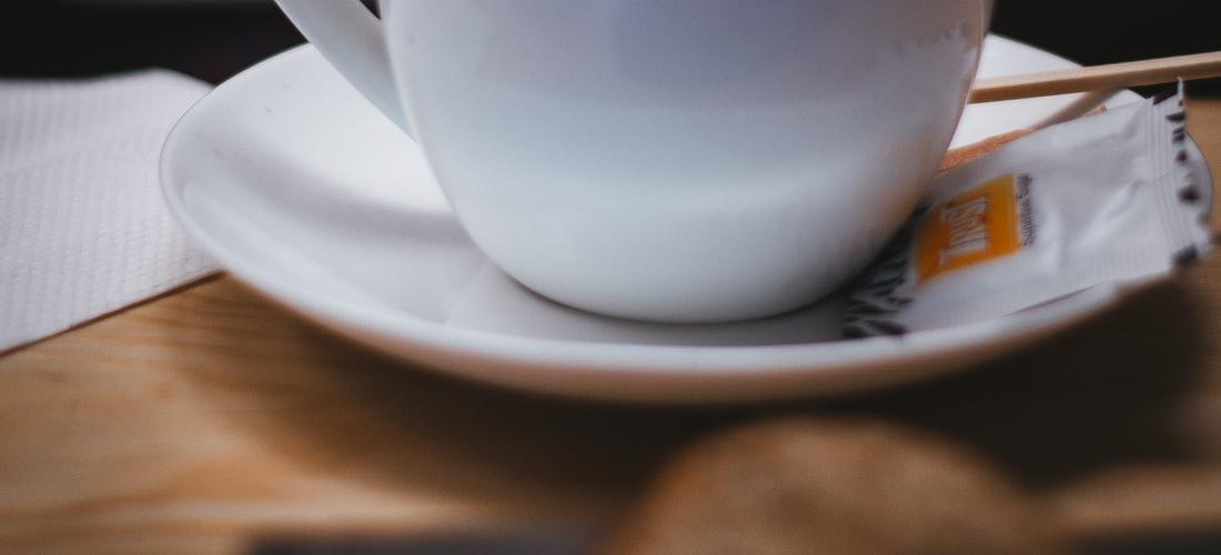 Pérdida de Peso: Cómo Reducir la Grasa de los Muslos