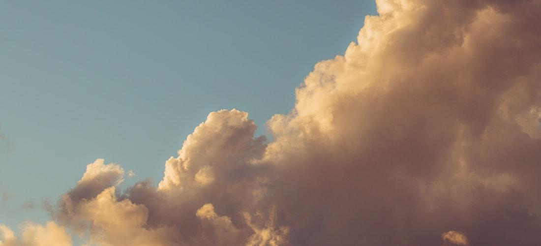 Diseño y Programación Web: Software Gratis para Abogados en la Nube