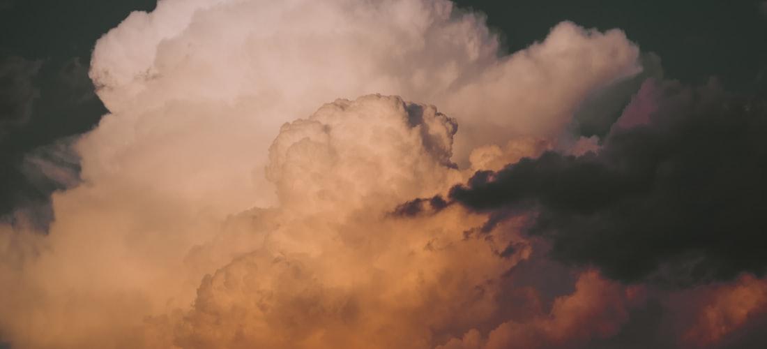 Marketing: La Seguridad es Uno de los Factores por el Que Abogados y Asesores Alojan sus Ficheros en la Nube