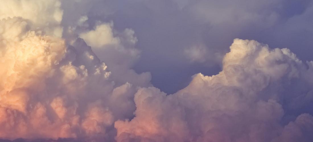 Diseño y Programación Web: Cloud Computing, la Solución Más Económica para Gestionar los Despachos y Asesorías