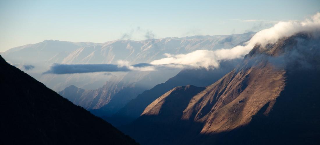 Destinos Turísticos: Tour a Machu Picchu en Peru Con Imperios Travel