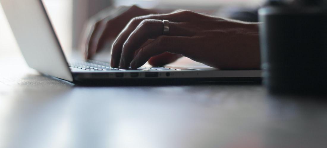Sociedad: La Importancia de Aprender a Través de la Enseñanza Online