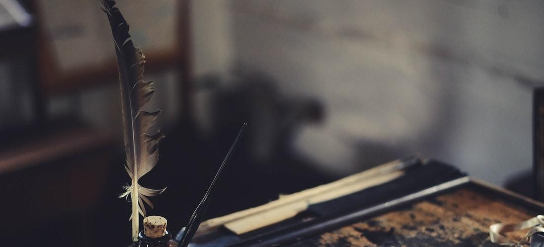 Superación Personal y Autoayuda: Aprender Reiki
