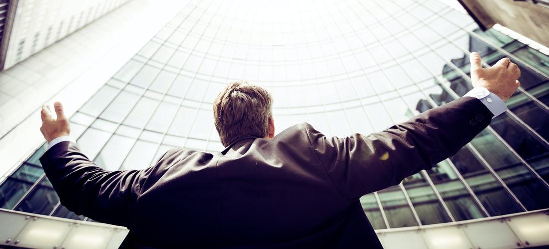 Marketing: Movilidad, una Ventaja para los Despachos Profesionales