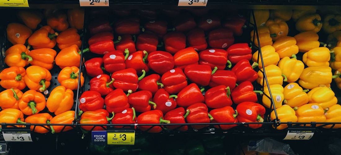 Marketing: Markarte Adapta la Nueva Plantilla de la Tienda Online de Sage en Prestashop