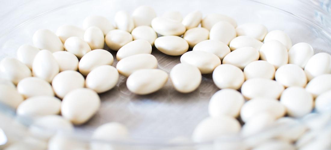 Pérdida de Peso: ¡Las Pastillas Naturales  Definitivas para  Perder Peso !